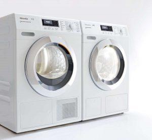 Можно ли стирать поролон в стиральной машине