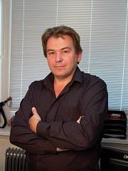 sergej-nazarov