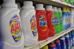 Как помыть чугунные батареи внутри от пыли