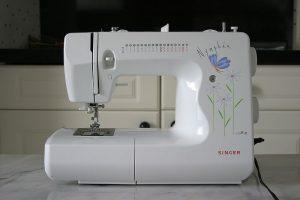 Критерии выбора швейной машинки для домашнего использования