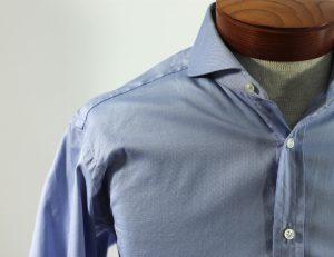 Как накрахмалить рубашку в домашних условиях: рецепт