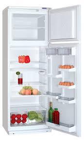 Как сохранить помидоры на зиму свежими в домашних условиях