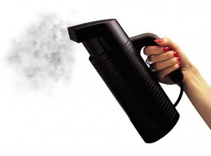 Esteam-with-Hand