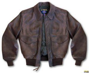 Уход за кожаной курткой в домашних условиях: чем обработать кожу