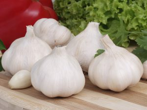 garlic-731001_960_720