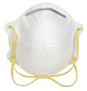 распираторная маска
