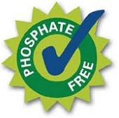 phosphate-free