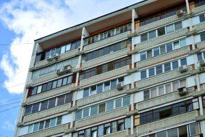 Как правильно выбрать кондиционер для квартиры и дома