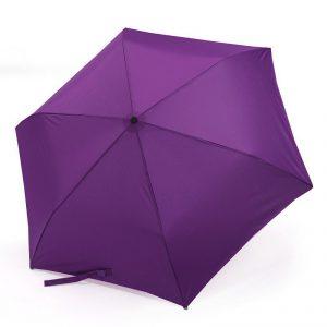 Pongee-Umbrella-