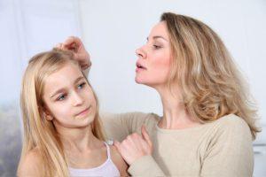 Керосин от вшей и гнид: как использовать в домашних условиях
