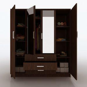 door-wardrobe