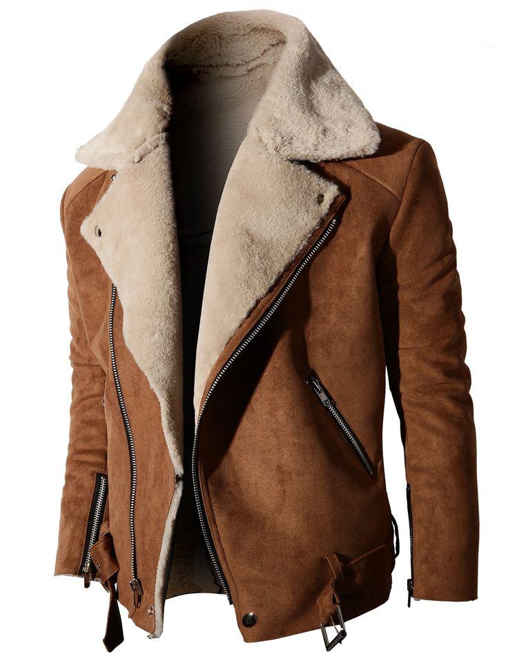 Как постирать куртку в домашних условиях 479