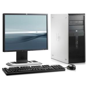 Как чистить компьютер и системный блок от пыли