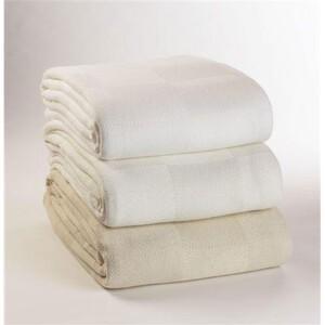 Как стирать бамбуковое одеяло в стиральной машине: особенности очистки подушек