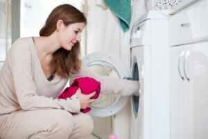 Washing-Machine-Maintenance-Tips