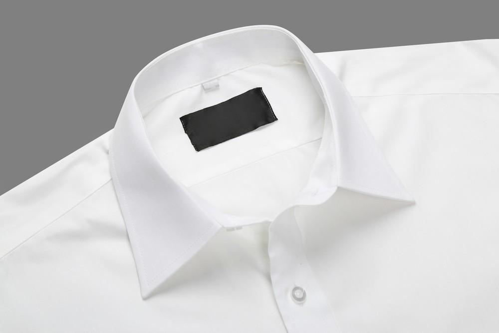 Как сделать пятно на рубашке 811