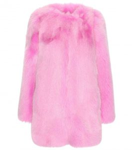 pelliccia-rosa-gucci