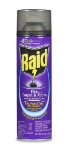 raid_flea_spray