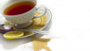remove-dry-tea-stains-carpets_cdbdaf621c8d4c15