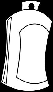 аэрозоль