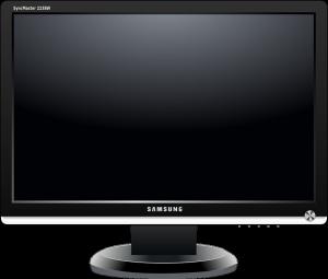 Как почистить и чем протирать экран телевизора