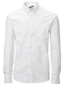 wit-overhemd-huren