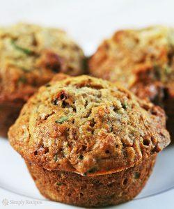 zucchini-muffins-vertical-a-640