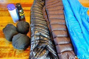 wash-jackets-balls